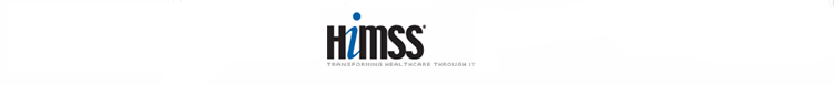 HIMSS-header.png