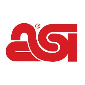 ASI Supplier Knowledge Base