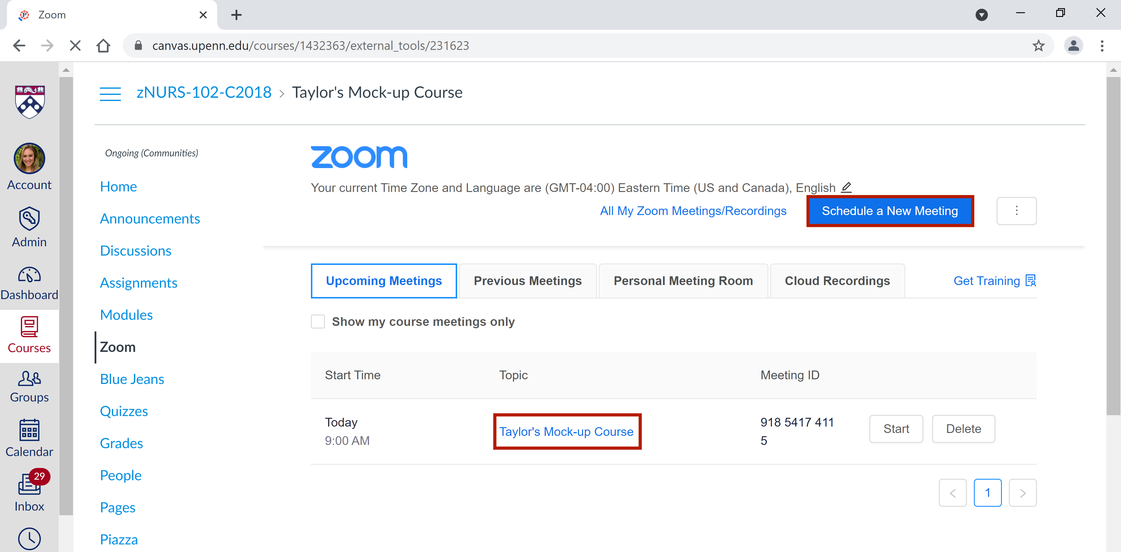 2054767GACTKQTQSNXWBRX0-ZoomRoom3.PNG