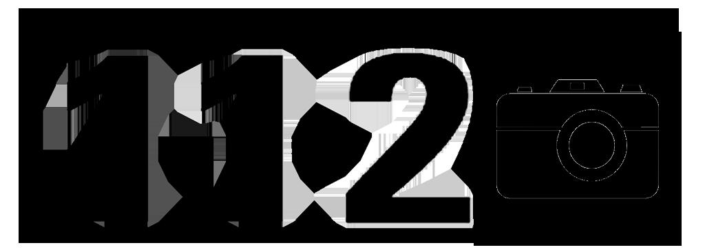 112 Nieuws Nederland