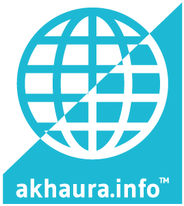 Akhaura Info Foundation Support