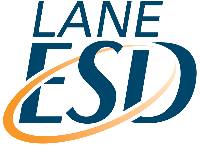 Lane ESD Technology Services