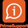 PrimeSupport - Prime Technologies