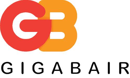 Gigabair Support Portal