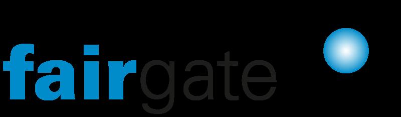 Fairgate DeskPro