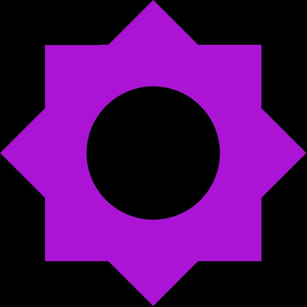 Formpipe Software Helpdesk