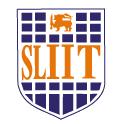 SLIIT Support Desk