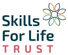 Skills For Life Trust